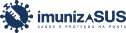 imunizasus